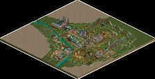 Park_3777 Electric Fields