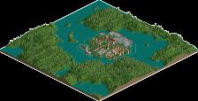 Park_3820 Isle Of Caesar