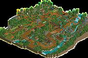 Park_3869 Wildwood Echoes