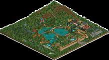 Park_3894 Wildwood Kingdom