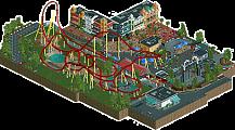 Park_3901 Grand Prix