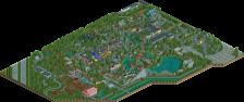 park_3974 Adventureland