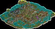 Park_3990 Merlin's bay Themeland