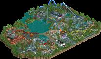 Park_3992 Spacetopia