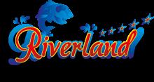 Park_4013_Riverland
