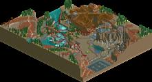 Park_4015 Gravity Gorge