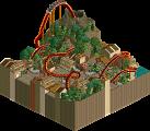 Park_406 Magma