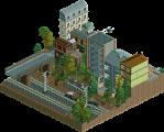 park_408 Trains