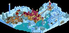 Park_4080 Kingdom of Winter