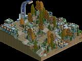 park_410 Metalworks