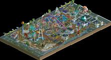 Park_4102 [H2H8 R3] Castles-n-Coasters