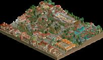 Park_4114 [H2H8 R3] Forum Caeleste