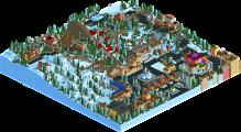 Park_4233 [H2H8/8] Mount Playstack