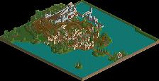 Park_4248 Knightmare
