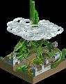Park_426 Jack & the Beanstalk
