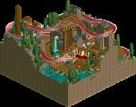 park_429 Mountain Mines