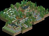 Park_4336 Bob