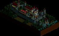 Park_4381 [MM3 R1] Burg Bärenfels