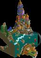 Park_4382 [MM3 R1] Atlas Bulwark