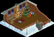 Park_4540 Merry Christmas!