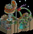 park_4543 Mordecai's Mechanical Marvels