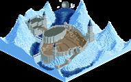Park_4586 Frozen Fortress