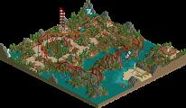 park_459 Isla Magica