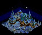 Park_4598 The Blizzard