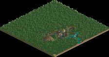 Park_4659 Aliens vs. Predator
