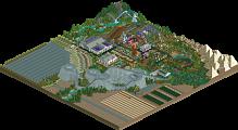 Park_4687 Snozzberry Plantation
