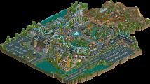 Park_4697 Point West Theme Park