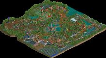 Park_4725 Terra Fantasia