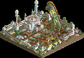 park_4751 Al-Jana