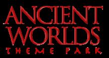 Park_4777_Ancient Worlds