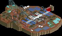 Park_4798 [NEFC] International Mars Station Orion