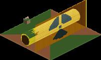 Park_4810 [NEFC] Corn Activity