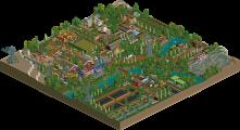 Park_4816 [NEFC] Electric Fields