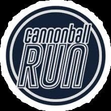 Park_4853_Cannonball Run