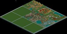 Park_4878 Ogre Map