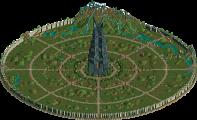 Park_4960 Isengard