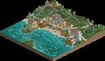 Park_4976 Guantanamo Bay Bolero