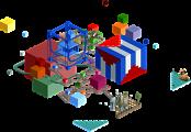 Park_4977 Cube-a