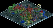 Park_5001 Virus