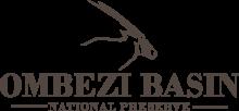 Park_5007_Ombezi Basin National Preserve