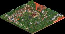 Park_5055 EverQuest: Magma Moors