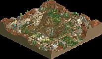 Park_5098 Sunken City