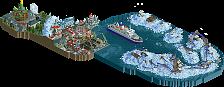 Park_5153 Remote Russian Archipelagos