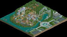 Park_5163 Expo