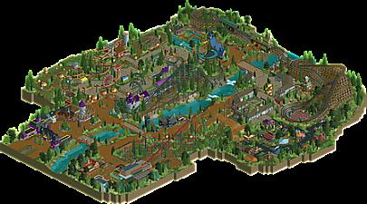 Park_5180 Witchtopia