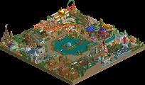 park_520 World Showcase